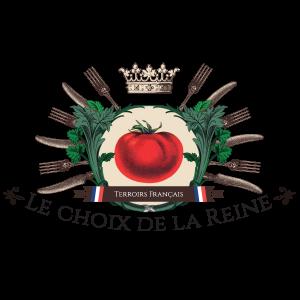 Logo_Restaurant_Saint-Lo_Manche_Normandie_Le-Choix-de-la-Reine