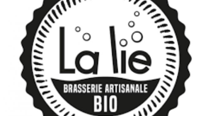 Epicerie-Fine_Saint-Lo_Manche_Normandie_Le-Choix-de-la-Reine_nos-fournisseurs