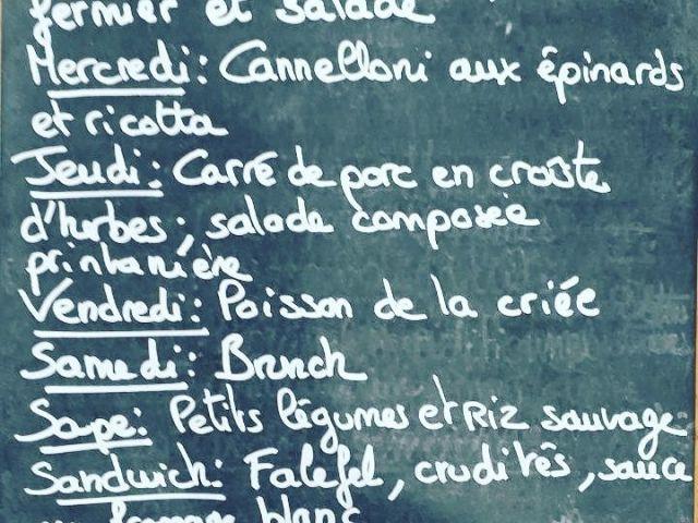 Restaurant_Saint-Lo_Le-Choix-de-la-Reine