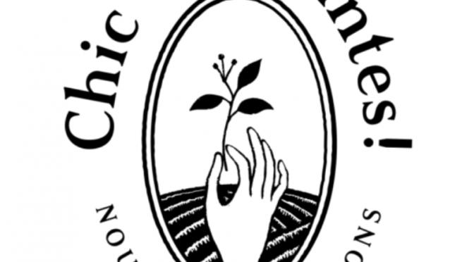 Salon-de-Thé_Saint-Lo_Manche_Normandie_Le-Choix-de-la-Reine_nos-fournisseurs