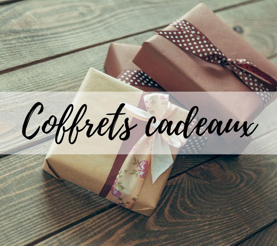 Coffrets_cadeaux_Saint_Lo_Normandie_Manche_Le_choix_de_la_reine