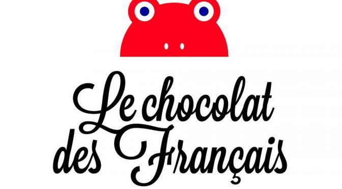 Fournisseurs_Le-Choix-de-la-Reine_Manche_Normandie_Saint_Lo
