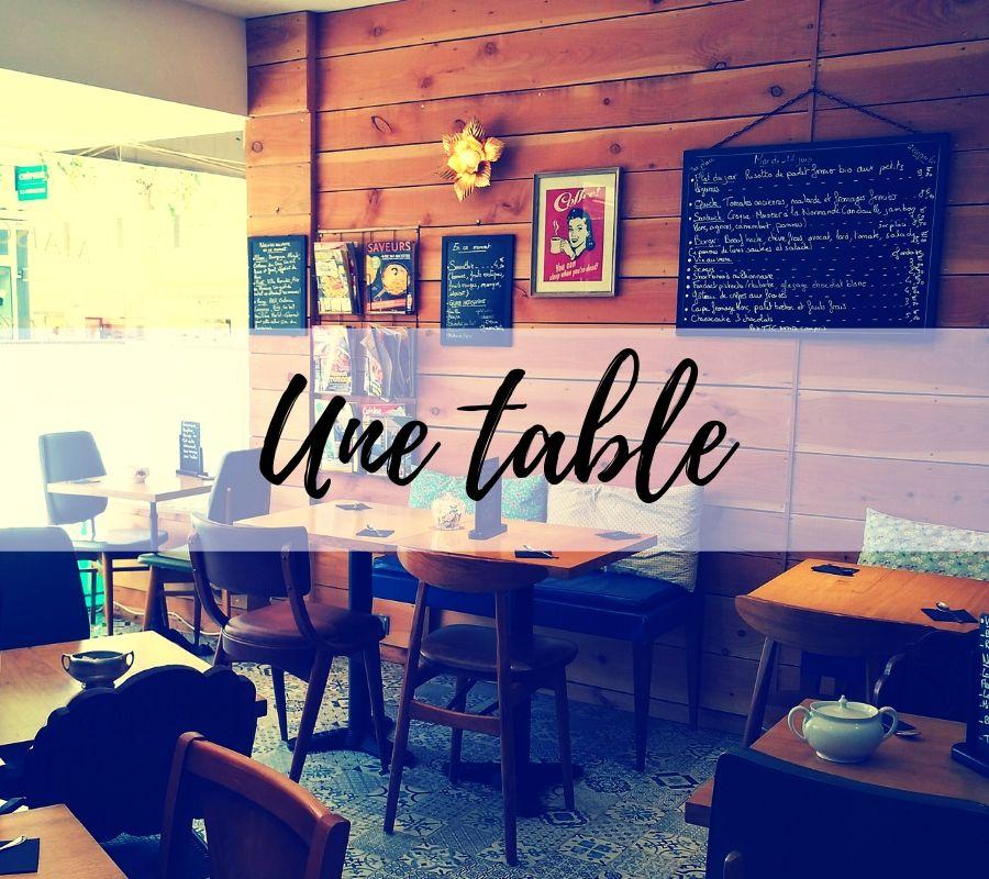 Restaurant_Saint_Lo_Normandie_Manche_Le_choix_de_la_reine