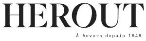 Fournisseurs_Le-Choix-de-la-Reine