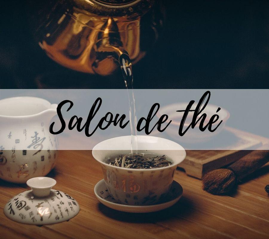 Salon-de-Thé_Saint-Lo_Manche_Normandie_Le-Choix-de-la-Reine