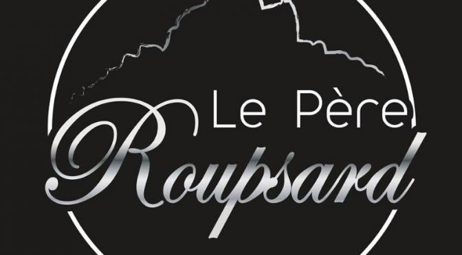 Le_Père_Rouspard_Saint_Lo_Normandie_Manche_Le_choix_de_la_reine_Fournisseurs